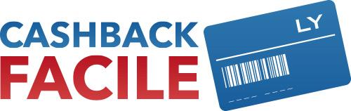 Cashback Facile