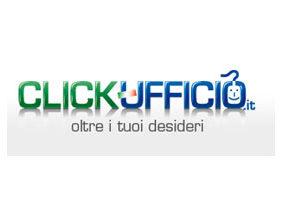 clickufficio