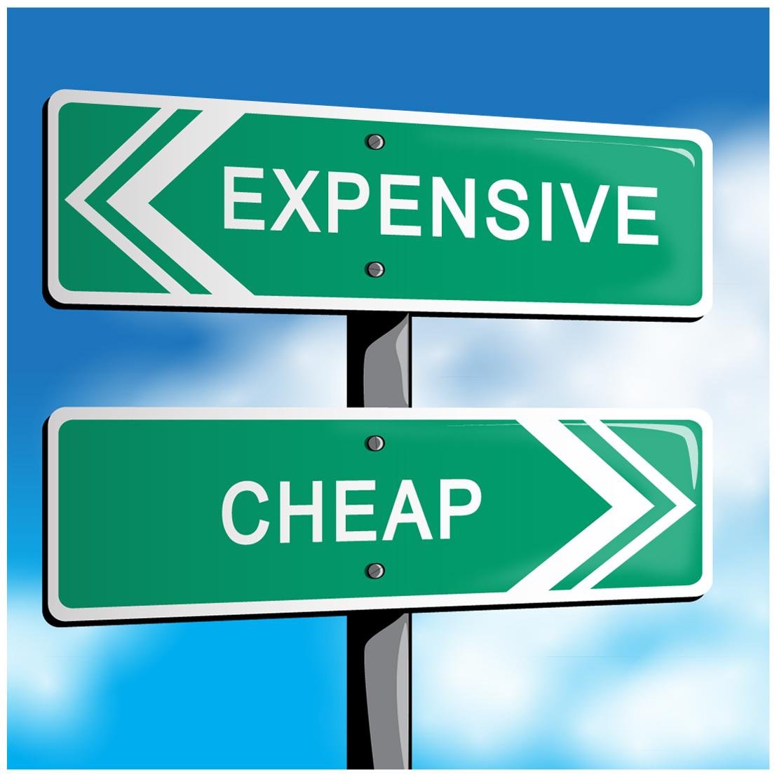 Risparmiare in casa cashback facile - Risparmiare in casa ...